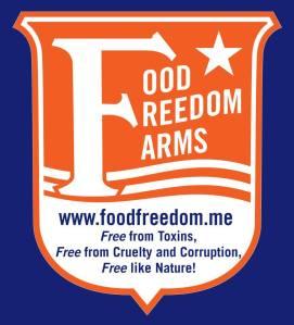foodfreedom