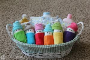 Diaper-Babies-1