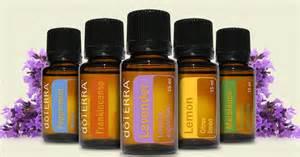 top-oils